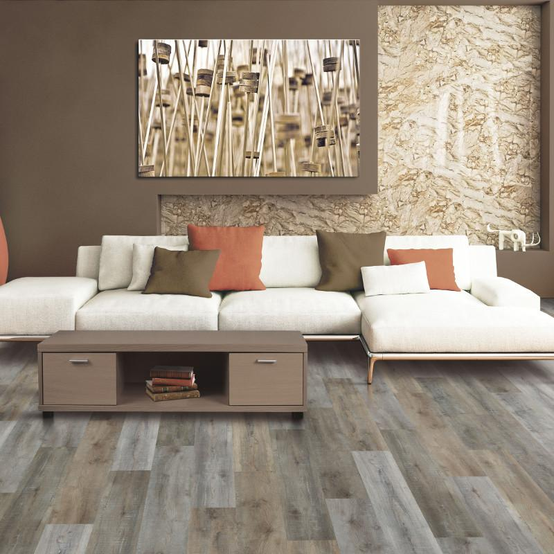 hardwood alternative for vinyl flooring waterproof and plank floors basement your