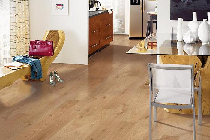 Laminate flooring mohawk laminate flooring uniclic for Mohawk flooring dealers