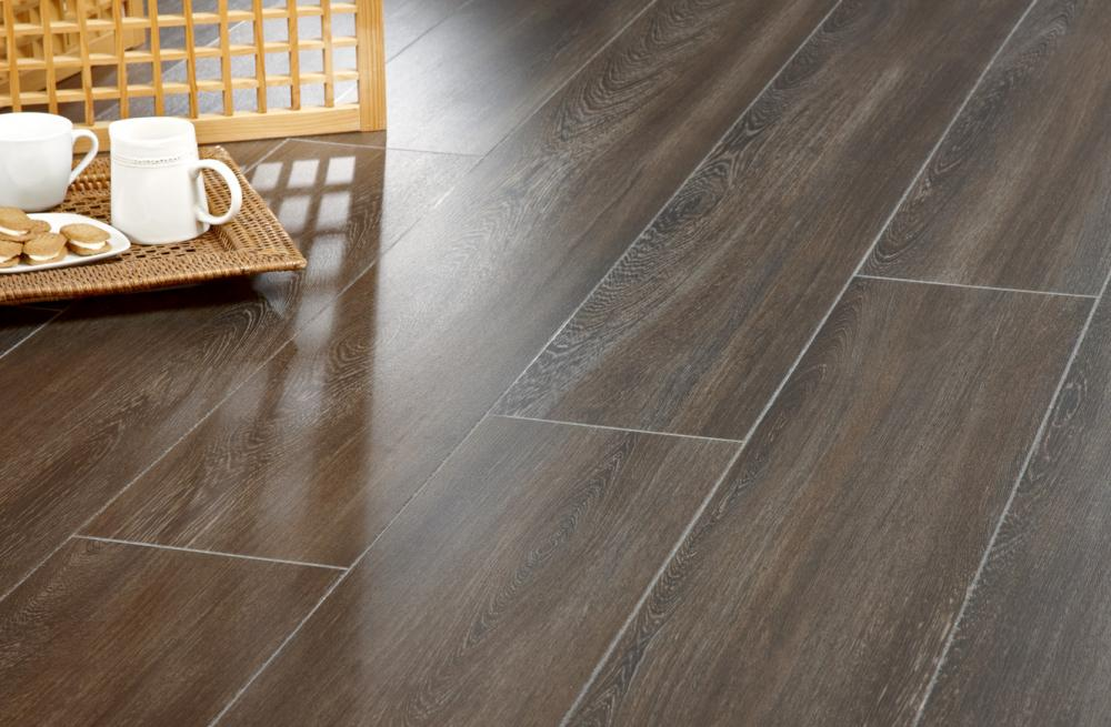 We Have A Huge Selection Of Locking Lvt Flooring Onflooring