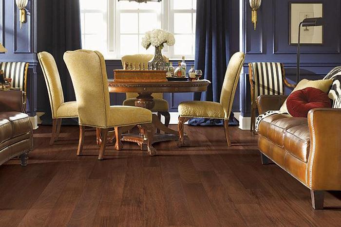 Laminate Flooring Put Laminate Flooring Together