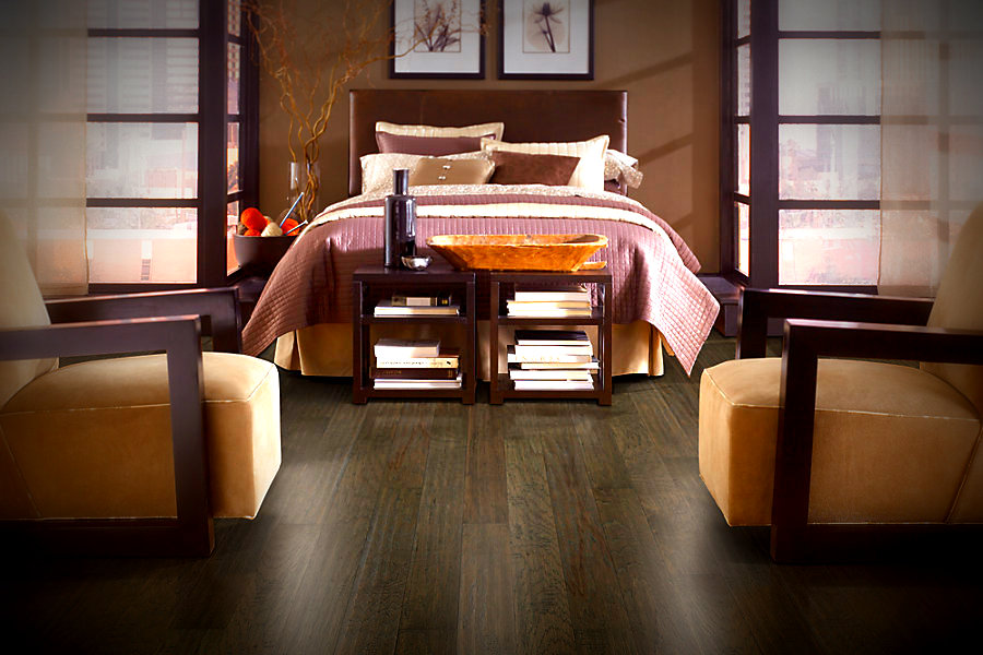 engineered hardwood floooring