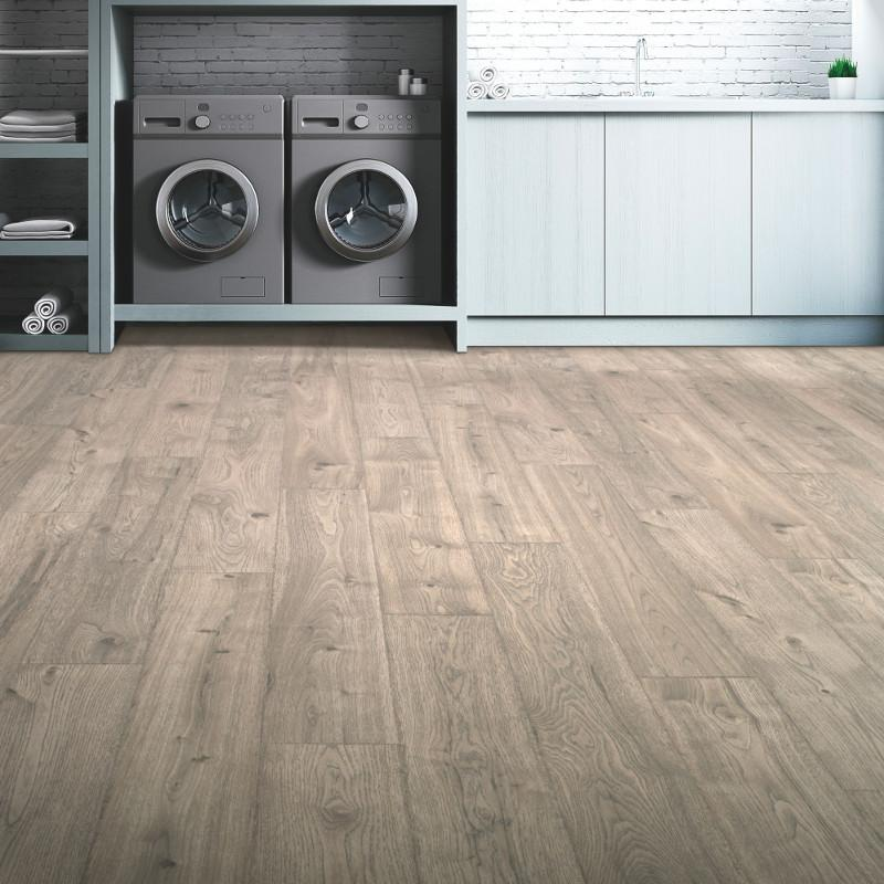 Mohawk Revwood Plus Waterproof Laminate Flooring Onflooring