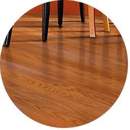 contemporary laminate flooring