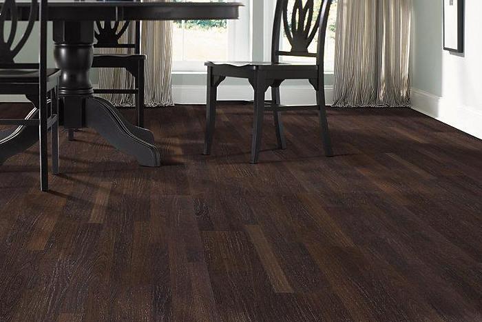 Mohawk Laminate Flooring additional details Customer Service