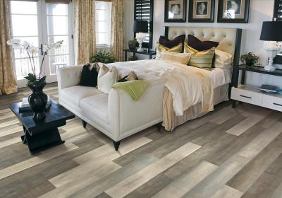 Three New Astonishing Laminate Floors By Mohawk Onflooring