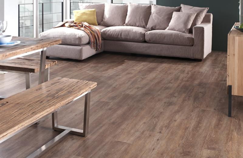 We have a huge selection of locking lvt flooring onflooring for Intuitive laminate flooring