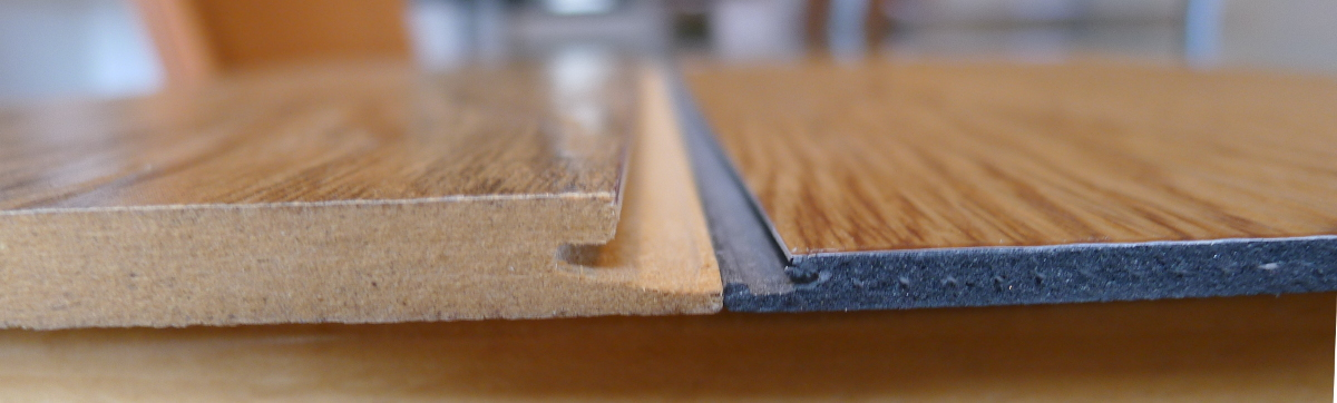 Average Thickness Of Vinyl Plank Flooring Easy Home