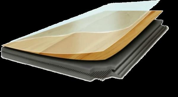 About Floating Vinyl Flooring Onflooring