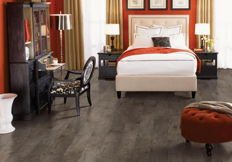 Mohawk Updates Marcina Laminate Flooring With Six New Colors Stunning Onflooring