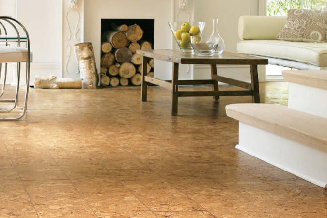 Stunning Click Lock Flooring Options to Transform Your Rooms ...
