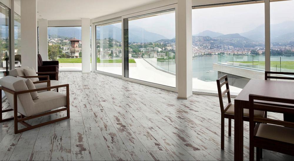 Contemporary Laminate Flooring Alyssamyers