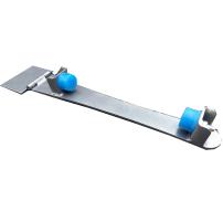 Floating Floor Installation Tools