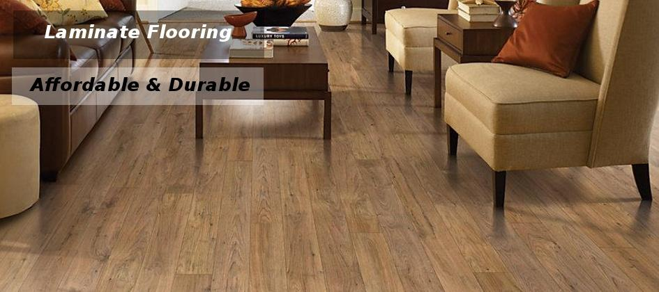Exclusively Floating Click Together Diy Flooring Onflooring