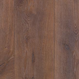 Mohawk Chalet Vista Midday Mocha Oak Onflooring