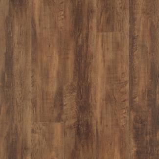 Mohawk Solidtech Grandwood Brown Sugar Onflooring