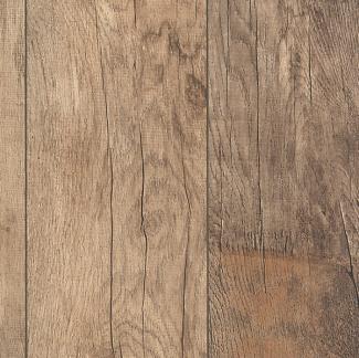 Mohawk Chalet Vista Beachwood Cream Oak Onflooring