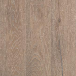 Mohawk uniclic artiquity medieval oak onflooring for Uniclic flooring