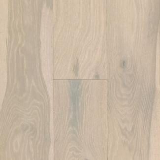 Mohawk Vintage Elements Winter Oak Onflooring