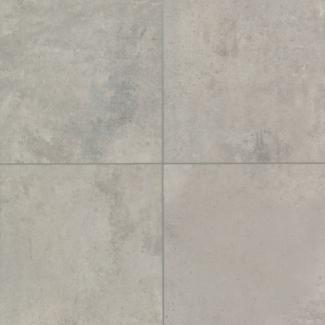 Mohawk Solidtech Blended Tones Pebblestone Onflooring