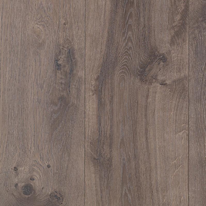 Mohawk Chalet Vista Cheyenne Rock Oak OnFlooring