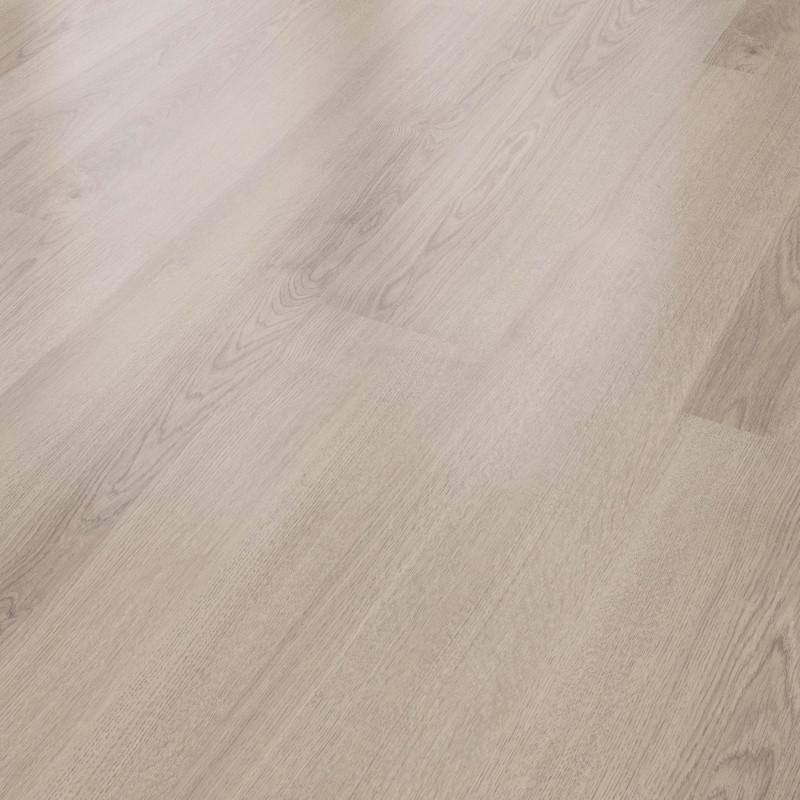 Laminate Flooring Installers Adelaide Gurus Floor