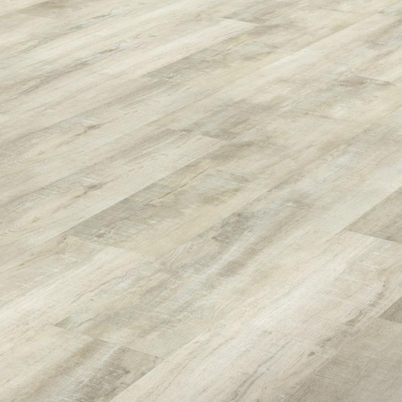 Image Result For Making Hardwood Flooring