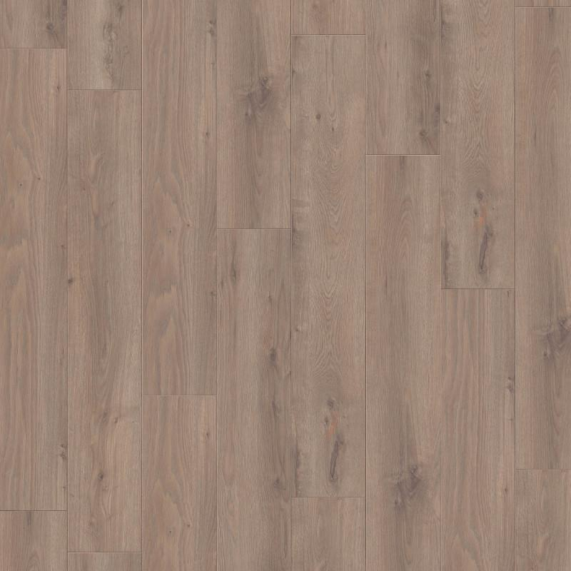 Bamboo Floors Bamboo Floors Expensive - Are bamboo floors expensive