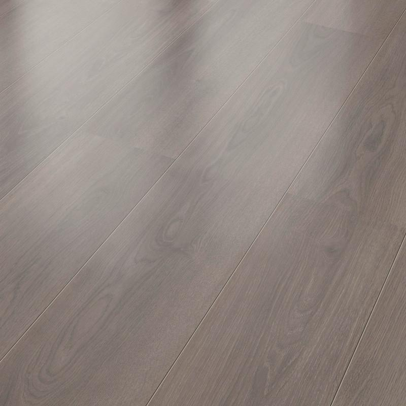 Inhaus solido visions nelson onflooring for Inhaus laminate flooring