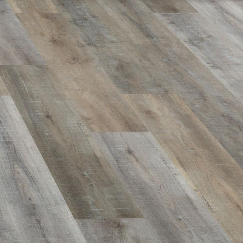 Mohawk Solidtech Variations Silhouette Onflooring