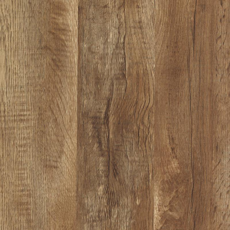 Mohawk woodlands buckskin oak onflooring for Mohawk vinyl flooring
