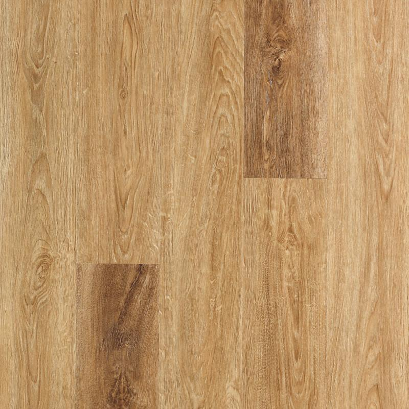 Best Underlayment For Laminate Flooring All You Need To