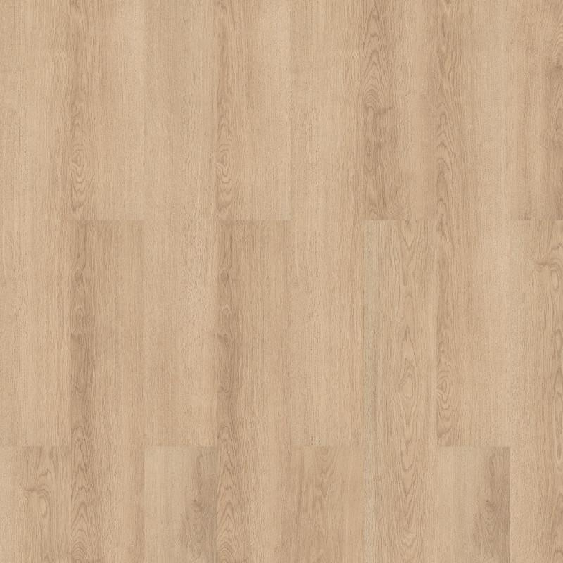 Clen Megaloc Laminate Flooring Reviews Carpet Vidalondon