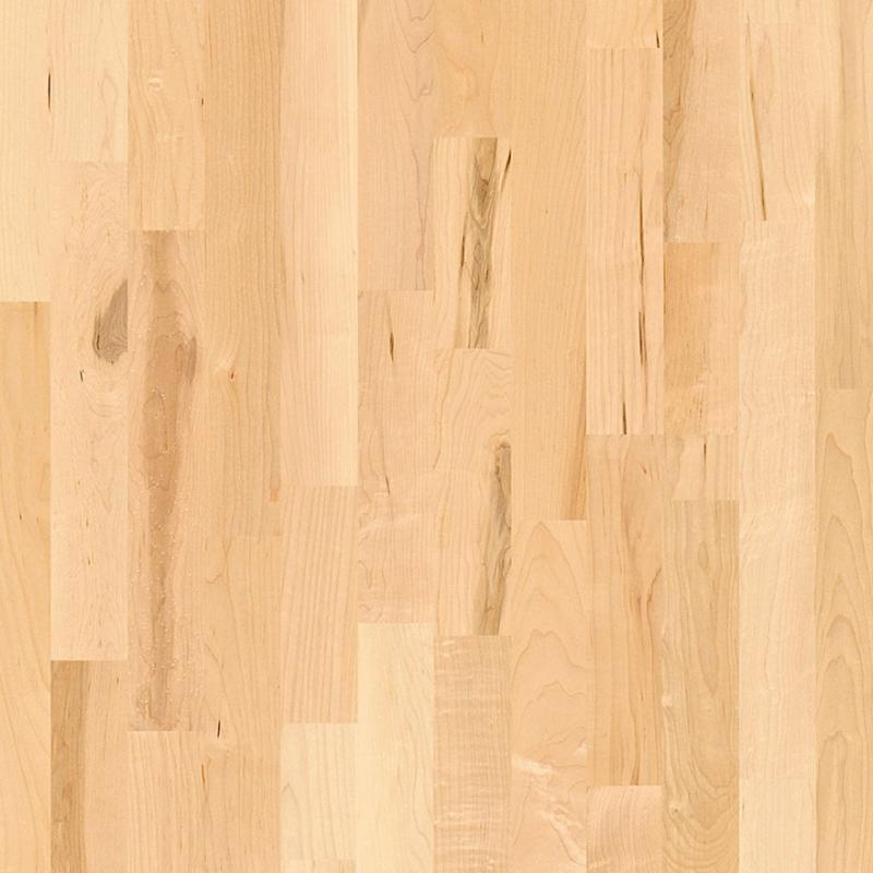 Boen home 3 strip maple canadian pop onflooring for Hardwood floors popping