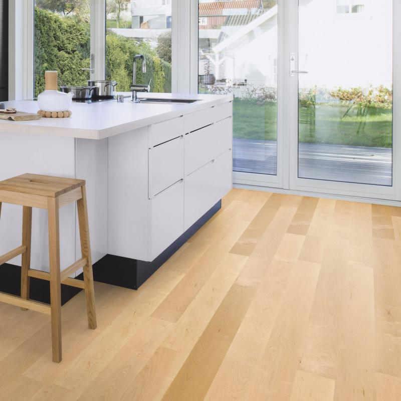 How Much Is Engineered Wood Flooring