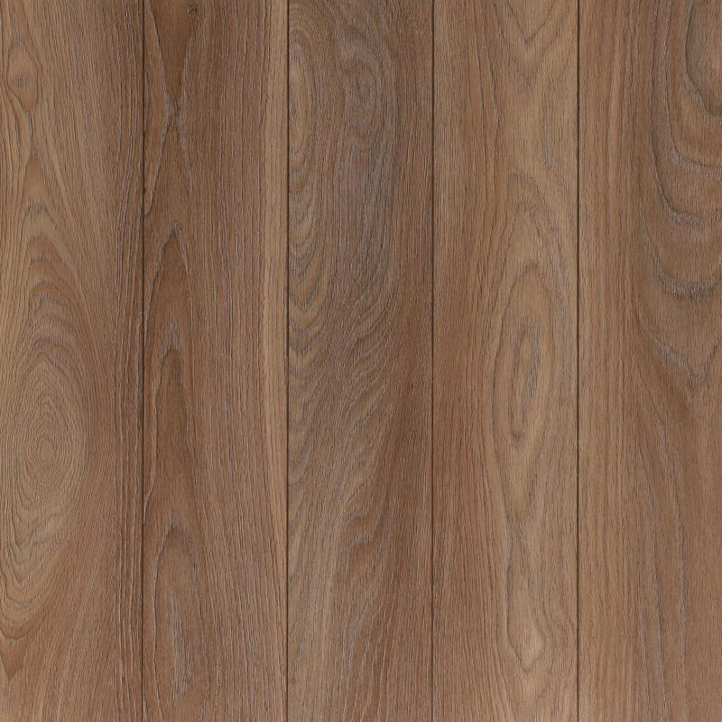 Inhaus Natural Prestige Oxford Oak