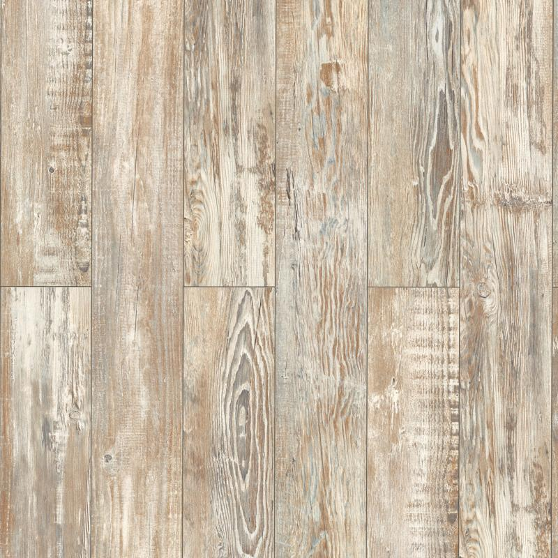 Inhaus Dynamic Highlands Antique Pine