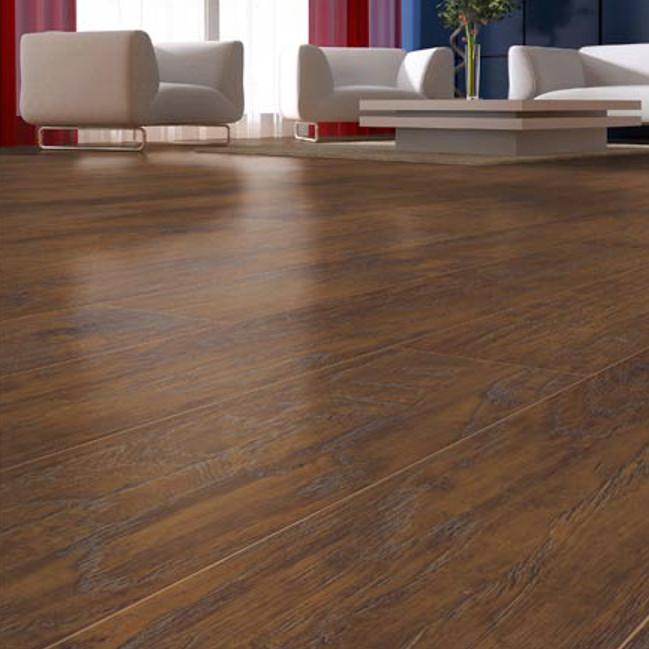 Most durable laminate flooring gallery of best flooring Are laminate wood floors durable