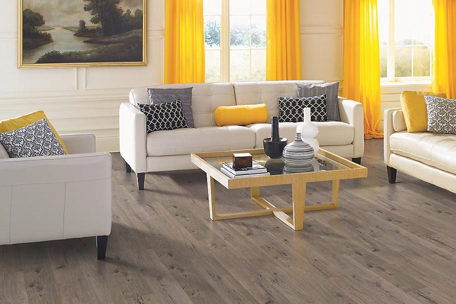 asp mohawk hd md flooring pasadena laminate companyproductcollectionlist floors floor