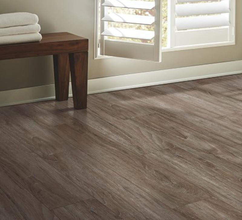 Vinyl flooring high end 28 images high end vinyl for Hardwood floors jacksonville nc