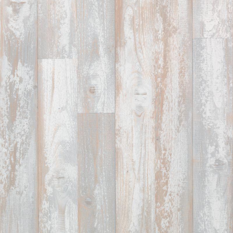 Mohawk Carrolton Antique Cream Pine OnFlooring