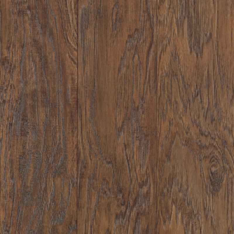 Mohawk Laminate Flooring Hemispheres Collection: Mohawk Barrington Rustic Suede Hickory