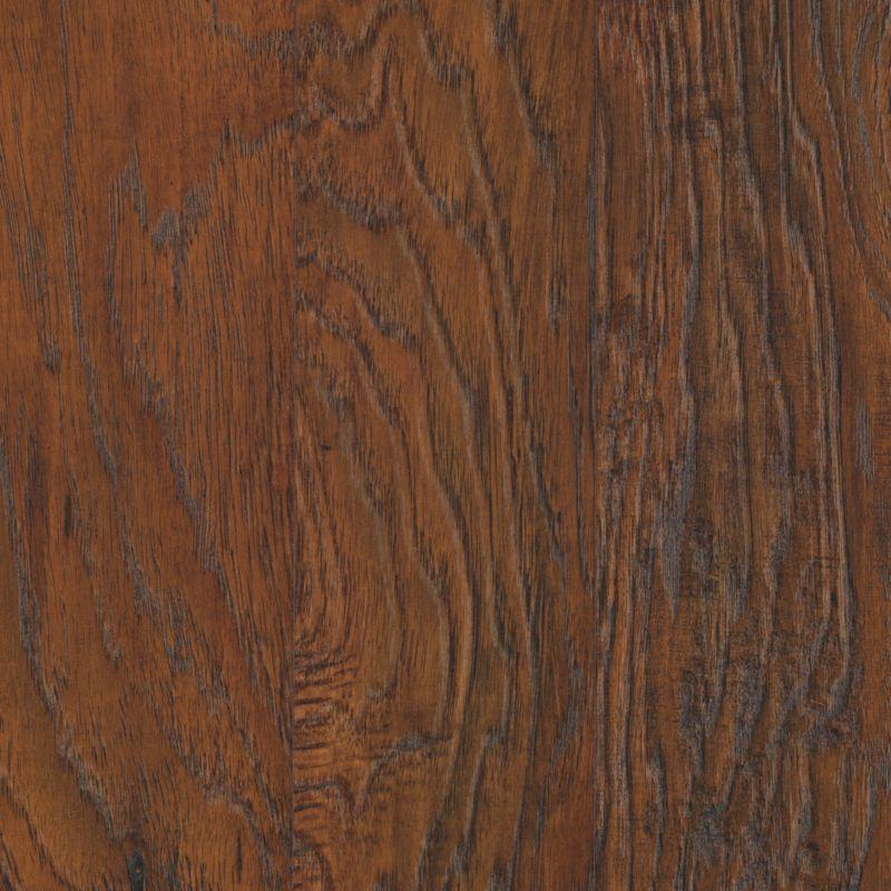 home decorators collection autumn hickory laminate flooring mohawk barrington southern autumn hickory onflooring 13625
