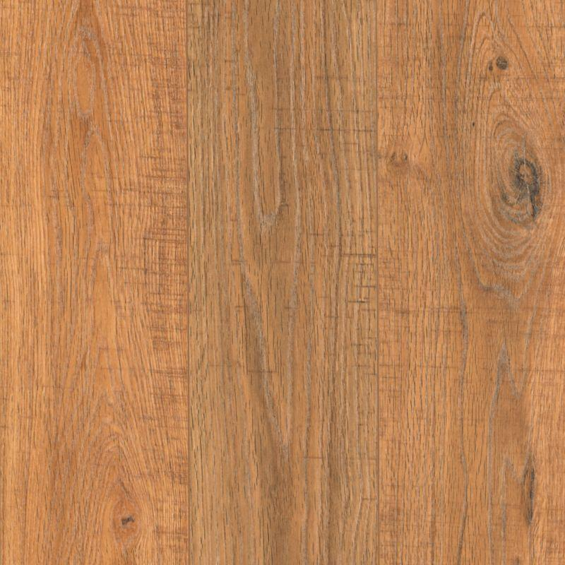 Does mohawk laminate flooring have formaldehyde alyssamyers for Mohawk laminate flooring