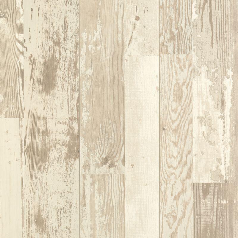 Mohawk Chalet Vista White Weathered Pine Onflooring