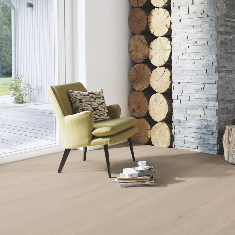 the spectacular elevae collection features fresh 2016 muted colors inspired by time worn european oak and pine flooring made in usa quick step laminate - Light Hardwood Castle 2016