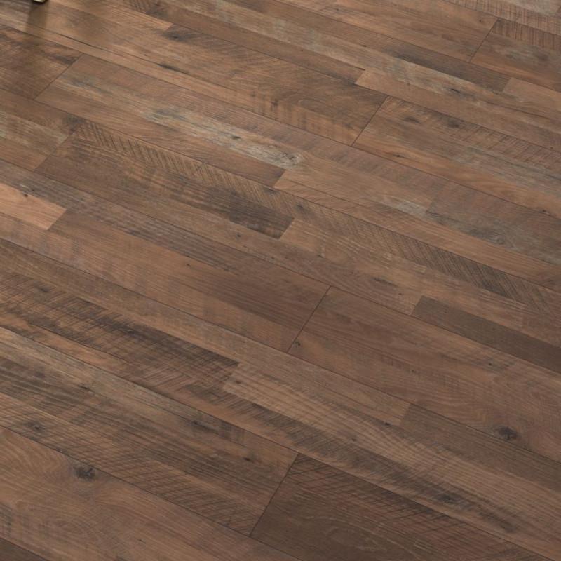 Medium Shade Flooring Laminate Hardwood Bamboo Amp More