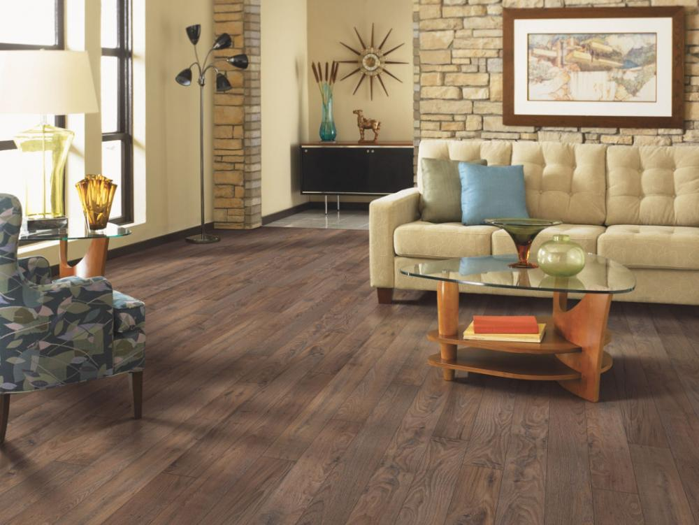 Paint Colors For Brown Carpeted Room