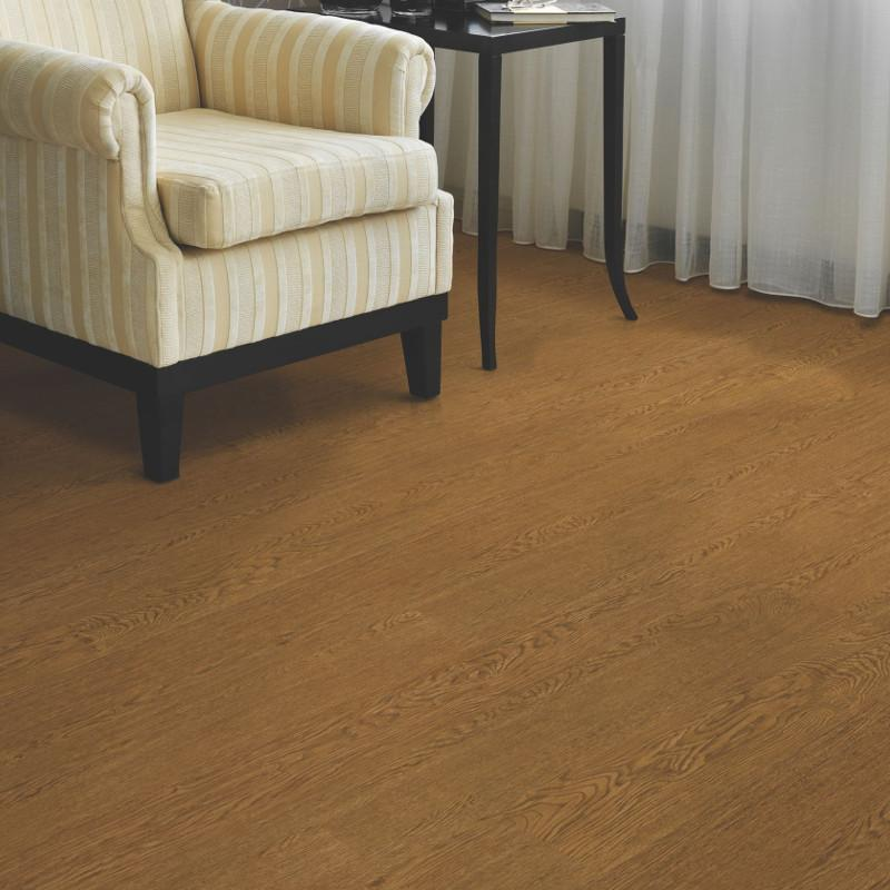 Onflooring catalog vinyl flooring featuring the uniclic locking mechanism tasteful style is super easy to install for do it yourself and can be installed over many different types of solutioingenieria Choice Image