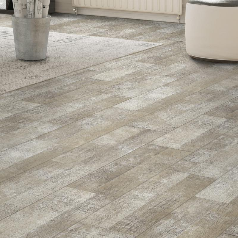 Onflooring catalog vinyl flooring view all colors in this collection solutioingenieria Images