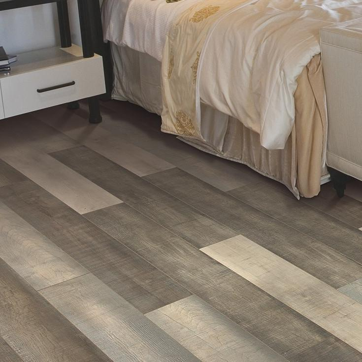 The Spectacular Elevae Collection Features Fresh 2016 Muted Colors Inspired  By Time Worn European Oak And Pine Flooring. Made In USA Quick Step Laminate  ...